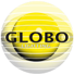 Globo Lighting CZ
